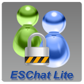 ESChat (Push To Talk)