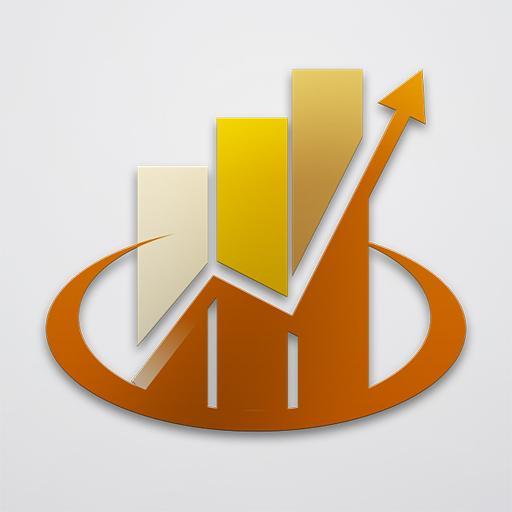 Tax & Accounting Resolutions 商業 App LOGO-APP試玩