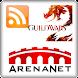 Guild wars 2 - News Reader