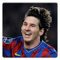 Lionel Messi HD Wallpaper APK