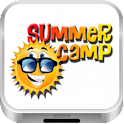 Summer Camp MG icon