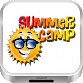 Summer Camp MG