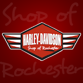Harley-Davidson Shop of Roches