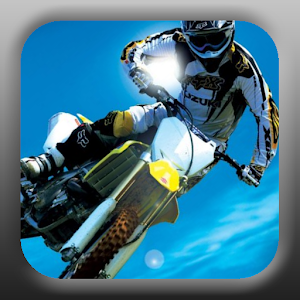 Motocross Extreme 3D for PC and MAC