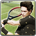 Download Android Game Virtua Tennis™ Challenge for Samsung