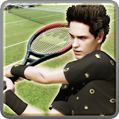 Download  Virtua Tennis™ Challenge  Apk