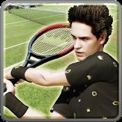 Virtua Tennis™ Challenge