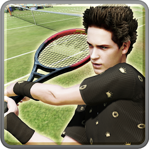 Virtua Tennis™ Challenge Icon
