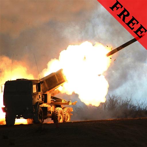 书籍のベスト ロケット ミサイル 無料 LOGO-記事Game