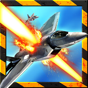 Fighter Vs Gun for PC and MAC