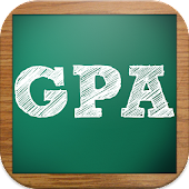 GPA Calculator - Easy