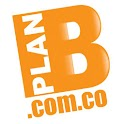 PlanB.com.co logo