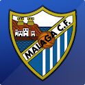 Malaga App logo