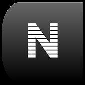 Noty Notepad Premium