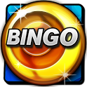 Bingo Pro - New US Bingo Games icon