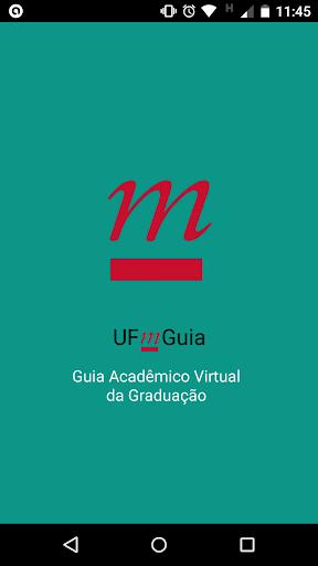 UFMGuia