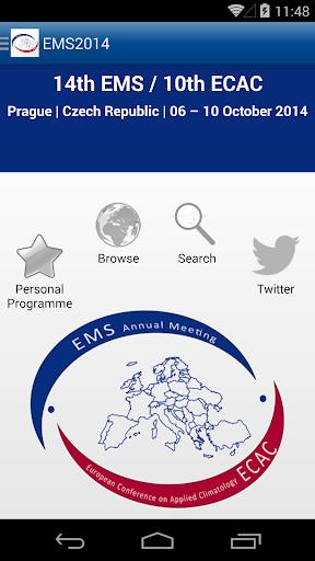 EMS2014