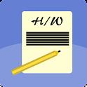 School Planner icon
