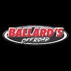 Ballard's Offroad icon