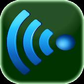 Open WiFi Info