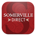 SomervilleDirect icon