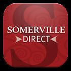 SomervilleDirect icon