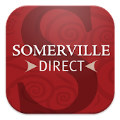 SomervilleDirect