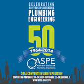 ASPE 2014
