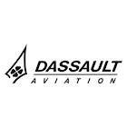 Dassault Aviation icon