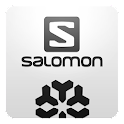 Salomon PowderQuest icon