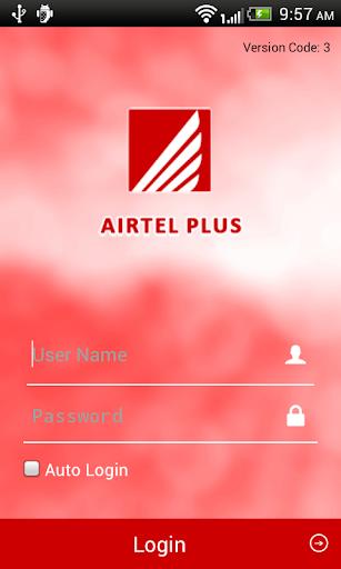 AirtelPlus