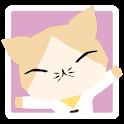 Copy Cat Dance icon