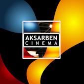 Aksarben Cinema