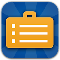 Travel Planner by Travel Guard logo