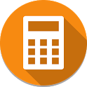 SM Calculator icon