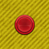 Button Masher 2