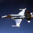 Northrop F-5 Tiger PRO icon