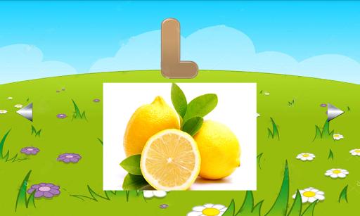 免費下載教育APP|Kids Smart Alphabets app開箱文|APP開箱王