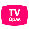TV-opas icon