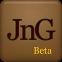 Squad Score JNG Beta icon