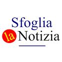 Sfoglia La Notizia icon