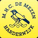 MHC De Mezen icon
