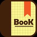 携帯小説 - モバスペブック icon