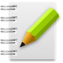 Simple Tasks & Notes icon