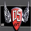 PowerStreetEnt logo