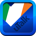 uTalk Irlandés icon