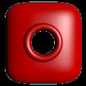 Swap! icon