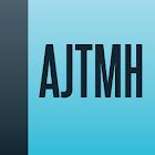 AJTMH Mobile App icon