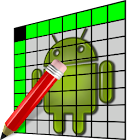 LogicPicColor icon