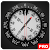 Compass PRO file APK for Gaming PC/PS3/PS4 Smart TV